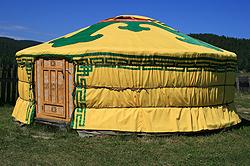 mongolska-iurta